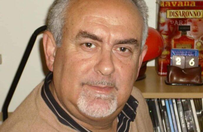 Morte Prof. Pulizzi, stamattina il saluto solenne dell'Amministrazione comunale di Petrosino