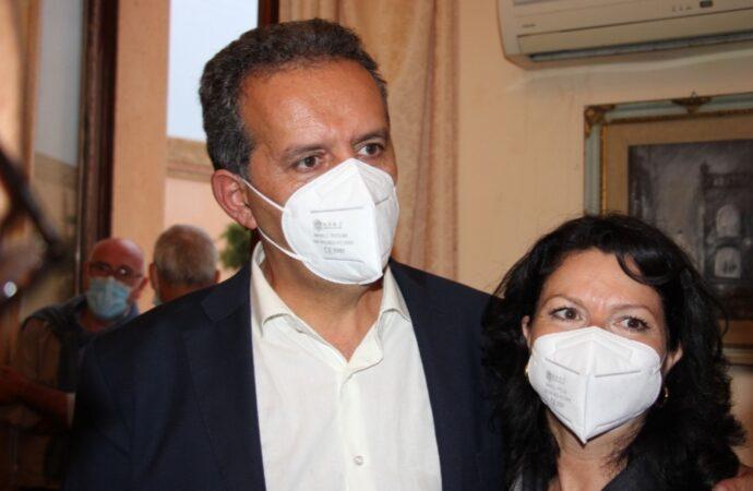 Marsala, Massimo Grillo eletto sindaco