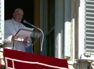 VIDEO – Appello di Papa Francesco per i pescatori mazaresi in Libia