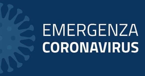 Coronavirus, 56 nuovi casi oggi in provincia di Trapani