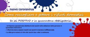Coronavirus, altri 4 casi positivi a Mazara