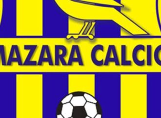 VIDEO – Mazara- Pro Favara, le interviste a fine partita