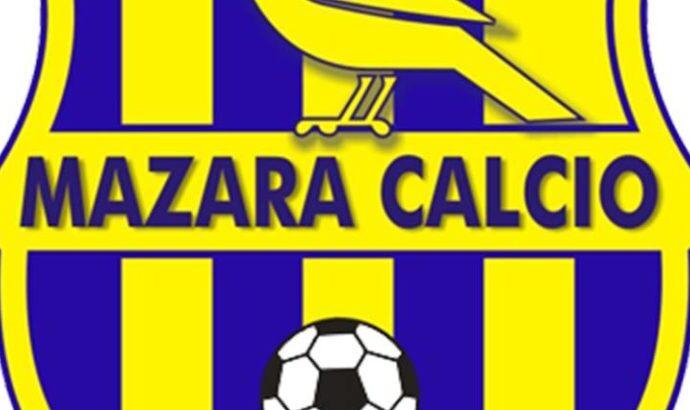 VIDEO – Mazara- Pro Favara, le interviste a fine partita