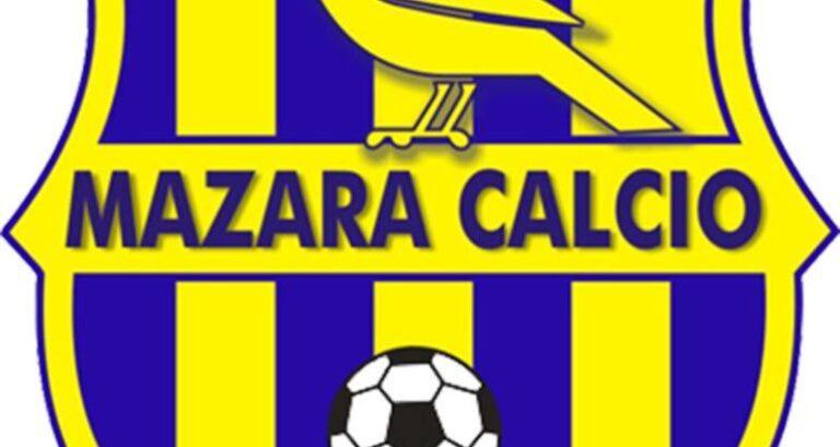 VIDEO – Al via il campionato di Eccellenza, parla l'allenatore del Mazara calcio