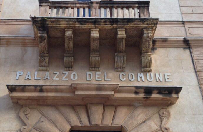 Castellammare, due cantieri di lavoro per 14 disoccupati finanziati con oltre 175mila euro