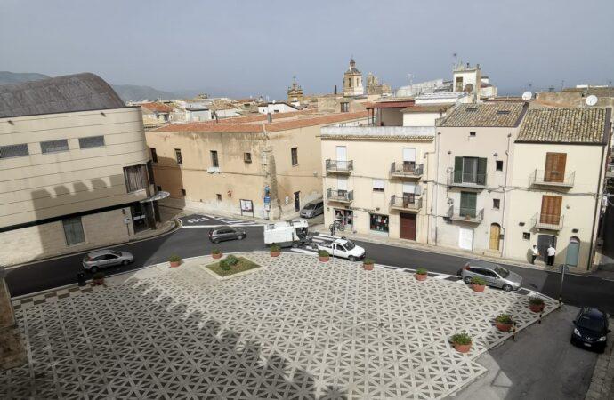 Consegnati i lavori di manutenzione straordinaria dell'impianto di climatizzazione del teatro Cielo d'Alcamo