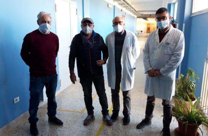 Acqua e nitrati a Mazara, il neo comitato cittadino chiede la pubblicazione dei dati