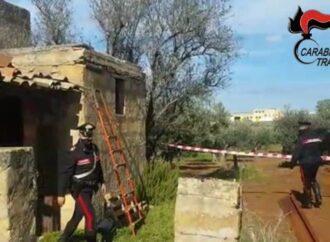 Omicidio a Castelvetrano, fermato il presunto assassino