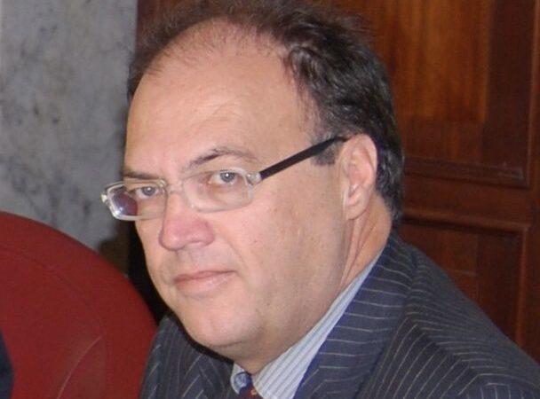 Marsala, deceduto il Segretario generale Bernardo Triolo
