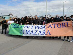 Mazara, al via l'erogazione dei Buoni Spesa regionali