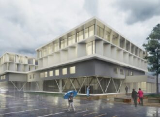 Nuovo ospedale di Alcamo, a che punto siamo?