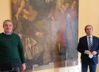 Marsala, la giunta Grillo approva la delibera di esonero fino al 31 marzo prossimo della Tosap per le imprese di pubblico esercizio