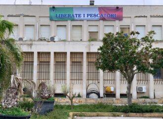 Pescatori sequestrati in Libia, solidarietà e vicinanza di Giunta e Consiglio Comunale di Petrosino ai familiari