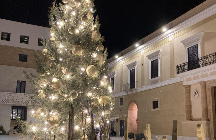 Coronavirus, anticipata alle 20 la messa di Natale nella Cattedrale di Mazara