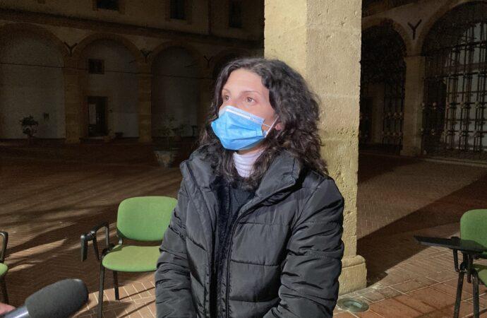 """VIDEO – Pescatori liberati, Amabilino: """"È il momento di tornare a sorridere"""""""