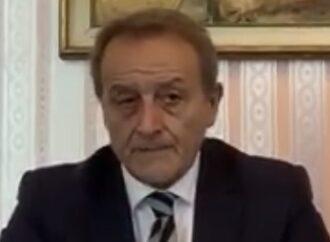 VIDEO – Pasqua, gli auguri del sindaco di Trapani
