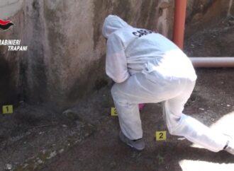 Rapina a Favignana, i carabinieri arrestano due persone