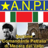 """L'Anpi Mazara """"Comandante Petralia"""" celebra la giornata della Memoria"""