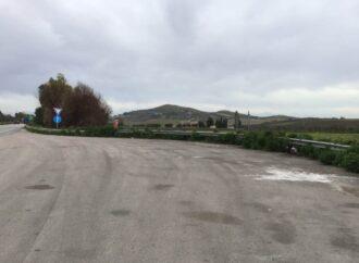 Anas, avviata pulizia straordinaria delle piazzole di sosta su A29 e A29dir