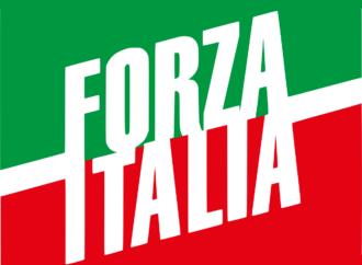 Scritte razziste, comunicato del coordinamento mazarese di Forza Italia