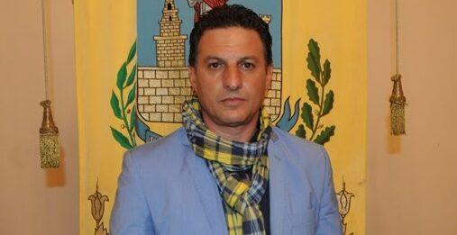 """VIDEO  – Trasmissione """"Il Punto"""" con ospite il consigliere comunale Iacono"""