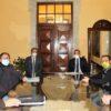 Mercato del contadino, l'amministrazione di Marsala incontra le organizzazioni del settore agricolo
