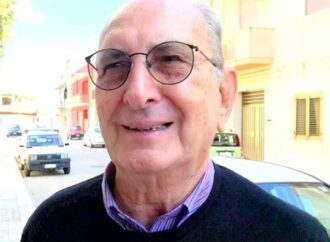 """Mazara, l'ex sindaco Vella nominato cavaliere di Gran Croce dell'Ordine """"Al Merito della Repubblica Italiana"""""""