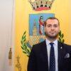 Intimidazione ai vigili urbani di Mazara, la solidarietà del consigliere Randazzo (Lega)