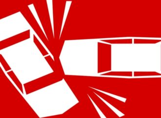 Mazara, 16enne muore in un incidente stradale