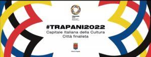 VIDEO – TgVallo 08 07 2020