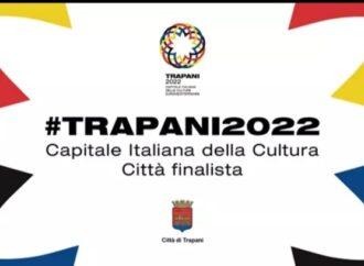 """Trapani Capitale Italiana della Cultura 2022, firmato il """"patto"""""""