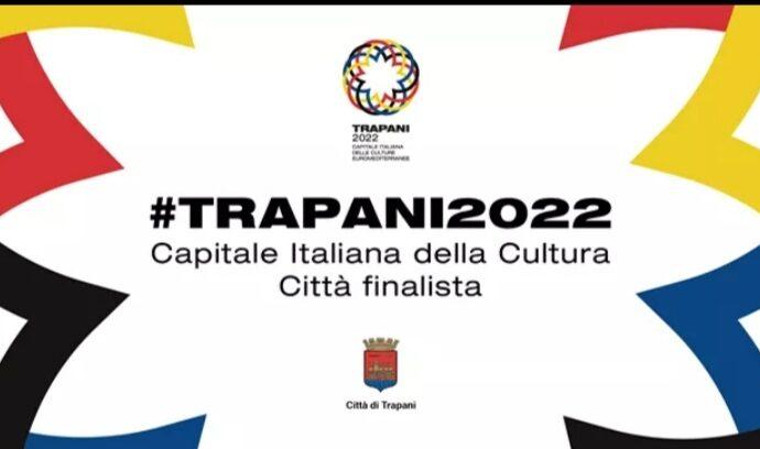 """Mazara aderisce al """"Patto per la Cultura Trapanese"""""""