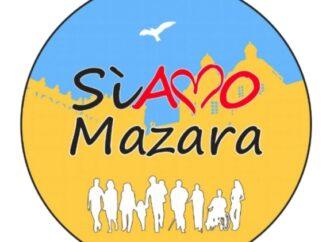 Politica, si spacca il gruppo Sìamo Mazara. Agate rimette il suo mandato