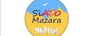 In Sicilia i saldi invernali dal 7 gennaio