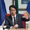 Consorzio Trapanese per la Legalità e lo Sviluppo, Vito Bonanno è il nuovo direttore