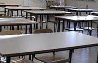 Covid a scuola nel Trapanese, 101 alunni positivi (0,28%)