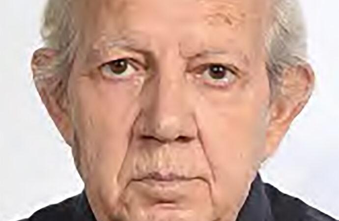 "Mazara, don Paolo Madonia ""Ambasciatore d'arte"""