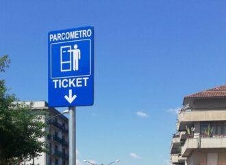 Alcamo, sospeso il pagamento dei parcheggi durante il periodo di permanenza in zona rossa o arancione