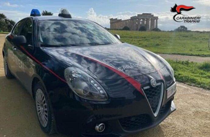 Castelvetrano, turista positiva al Covid19 viola la quarantena e torna in Francia