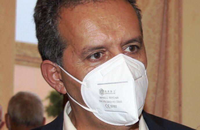 Marsala, ordinanza anti-Covid del sindaco Grillo. Pugno duro per il Carnevale