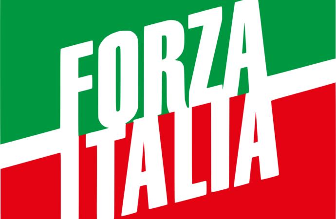 """La rimodulazione di giunta a Mazara """"rompe"""" anche Forza Italia"""