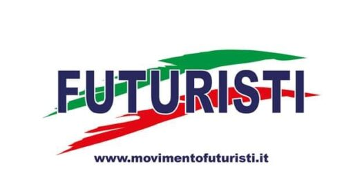 "VIDEO – Patto politico a Mazara tra il movimento ""Via"" e i ""Futuristi"""