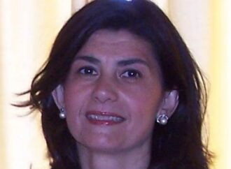 Parco Archeologico di Lilibeo-Marsala, Anna Maria Parrinello nuova direttrice