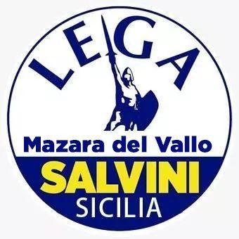 Mazara, la Lega continuerà la sua azione di opposizione