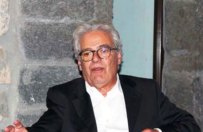 Scomparso Giovanni Ingoglia, il cordoglio di Assostampa Trapani