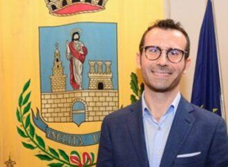 """VIDEO – Palermo: """"Espulsione Sìamo Mazara? Vedremo"""""""