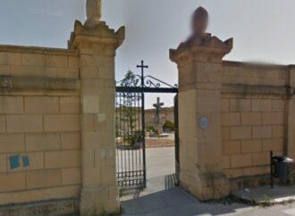 Emergenza loculi al cimitero di Mazara, parla il neo assessore Norrito