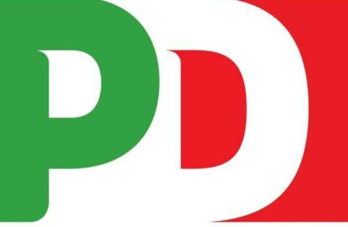 Rimpasto di giunta a Mazara, Venuti (Pd) chiede chiarimenti al segretario Giuseppe Palermo
