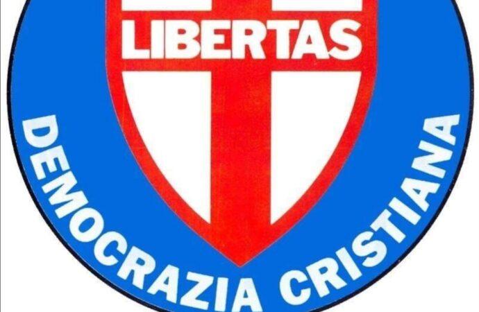 Mazara, Cacioppo nominato commissario della Democrazia Cristiana
