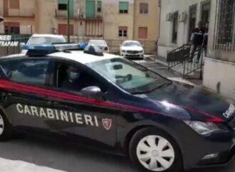 Castelvetrano, nuovamente arrestato Calamia